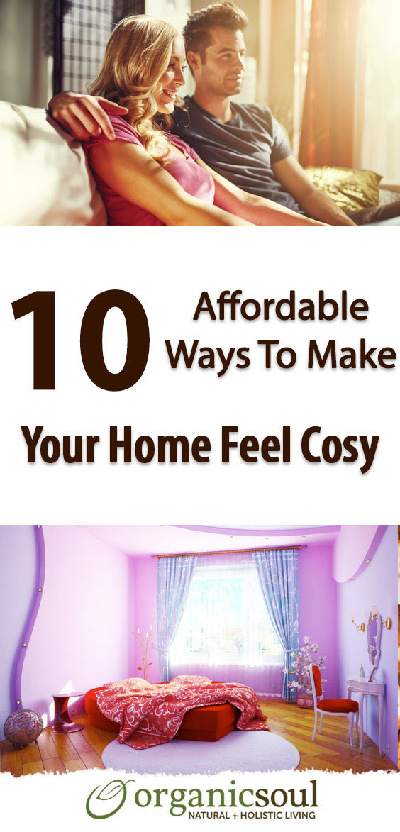 10-affordable-ways-to-make-your-home-feel-cozy-pin
