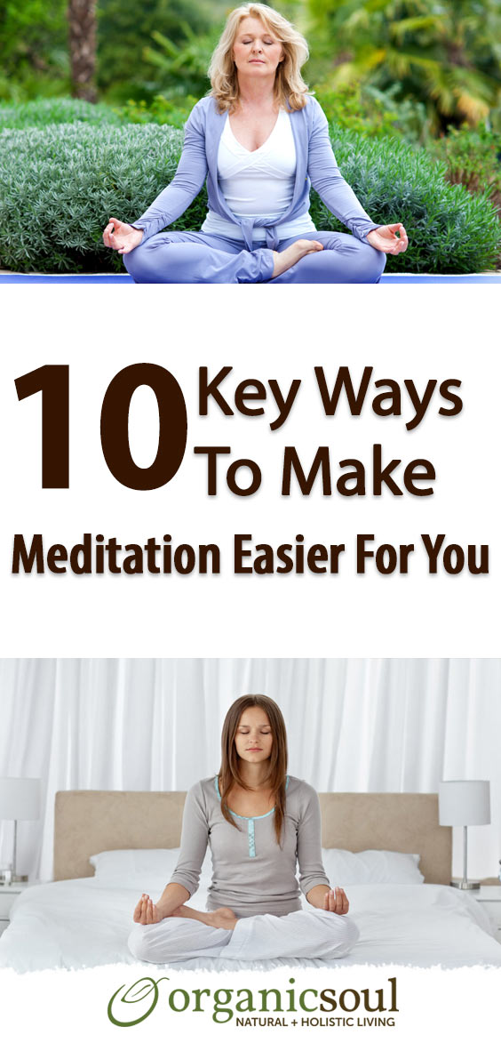 10-key-ways-to-make-meditation-easier-for-you-pin