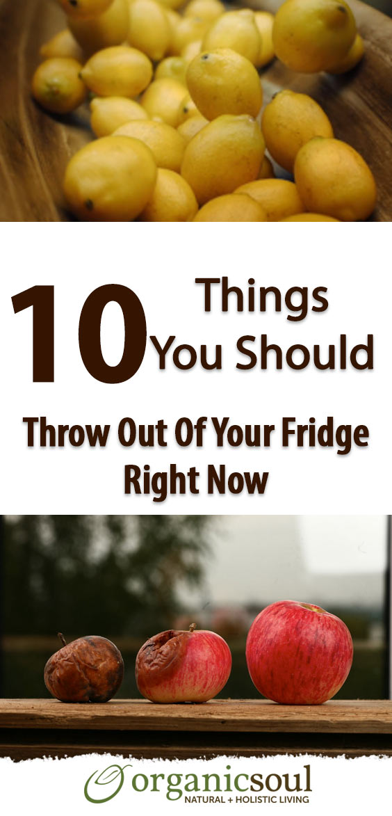 10-things-you-should-throw-out-of-your-fridge-right-now-pin