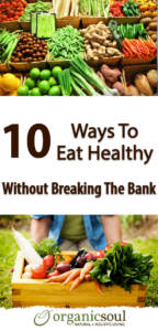10-Ways-To-Eat-Healthy-Without-Breaking-The-Bank-pin