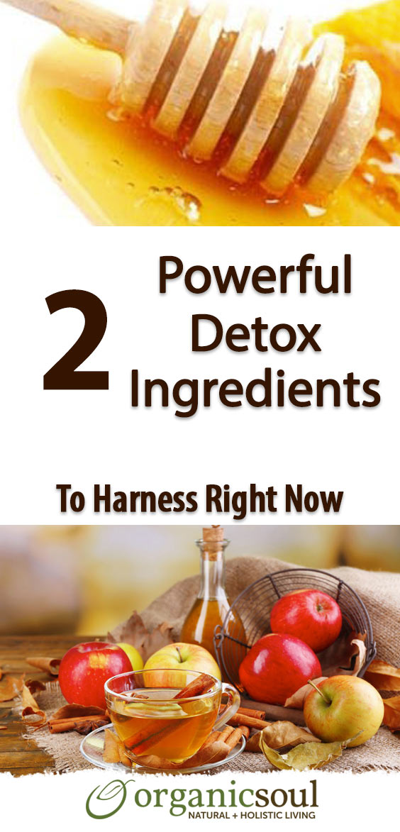 2-powerful-detox-ingredients-to-harness-right-now-pin