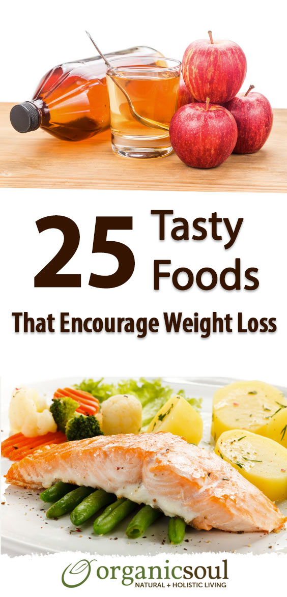 25-tasty-foods-that-encourage-weight-loss-pin