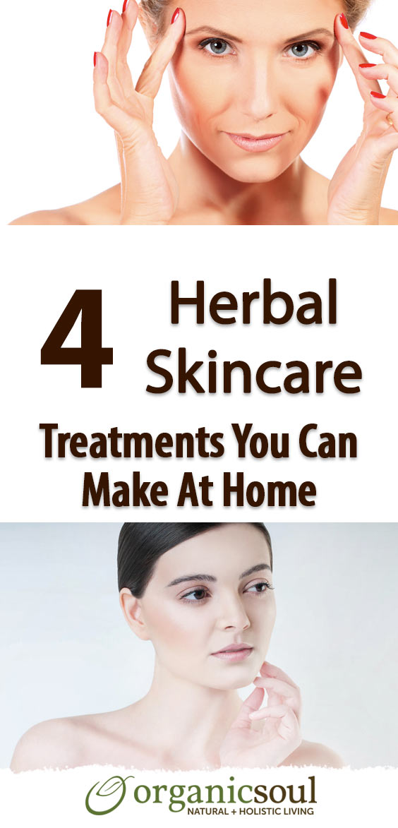 4-herbal-skincare-treatments-you-can-make-at-home-pin
