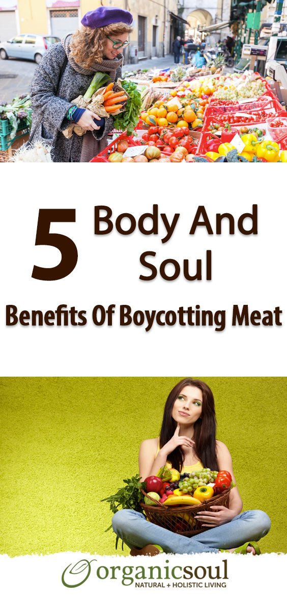 _5-body-and-soul-benefits-of-boycotting-meat-pin