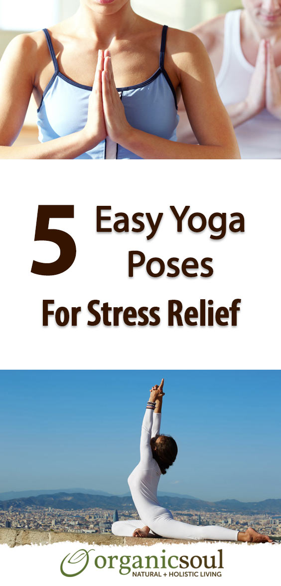 5-Easy-Yoga-Poses-For-Stress-Relief-pin
