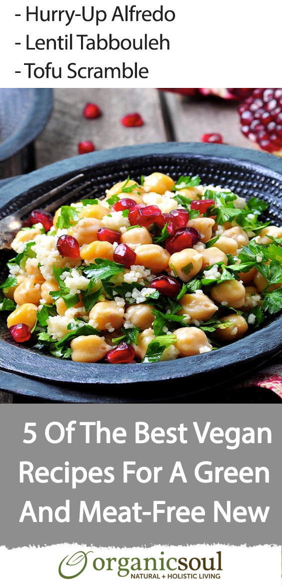 _5-Of-The-Best-Vegan-Recipes-For-A-Green-And-Meat-Free-New-Year-pin