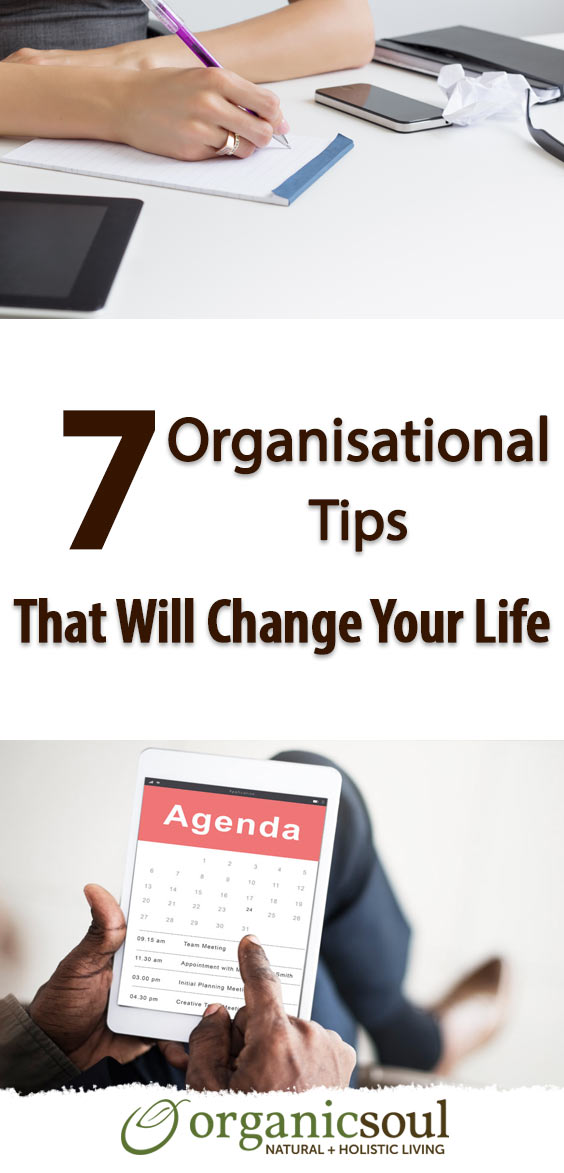 7-organisational-tips-that-will-change-your-life-pin