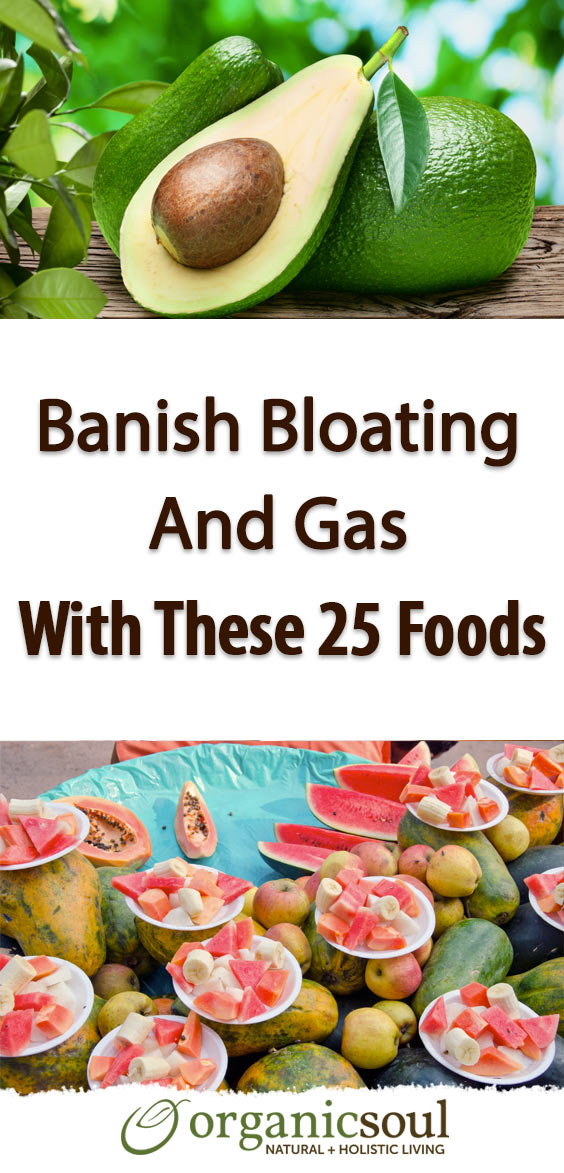 banish-bloating-and-gas-with-these-25-foods-pin