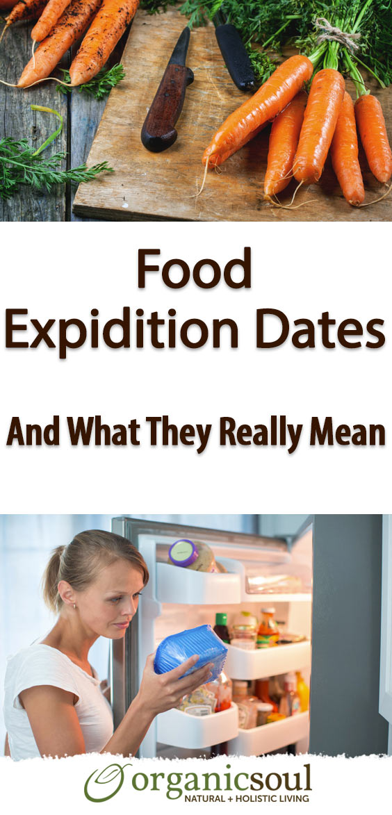 food-expedition-dates-and-what-they-really-mean-pin