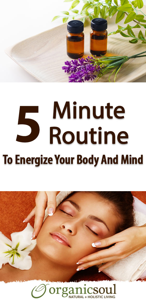 how-to-feel-less-tired-the-5-minute-routine-to-energize-your-body-and-mind-pin