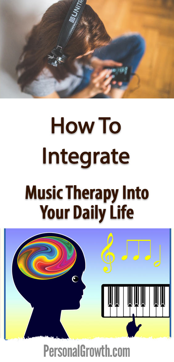 how-to-integrate-music-therapy-into-your-daily-life-pin