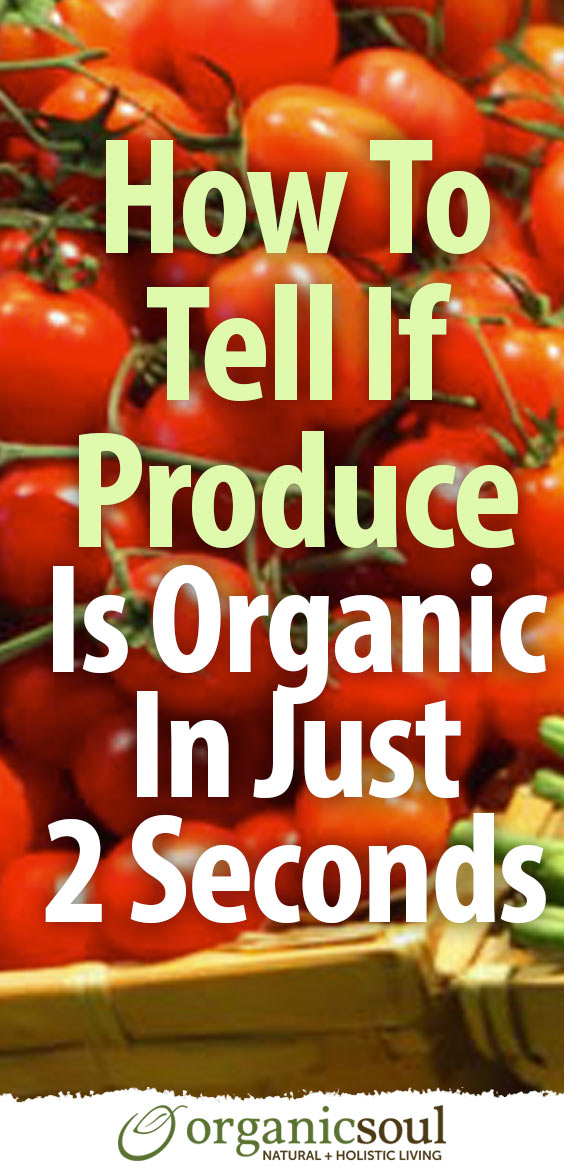 is-organic-in-just-2-seconds-pin