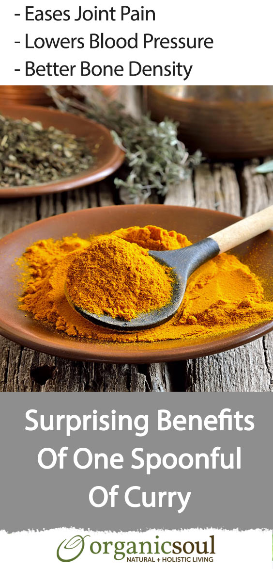 surprising-benefits-of-one-spoonful-of-curry-pin