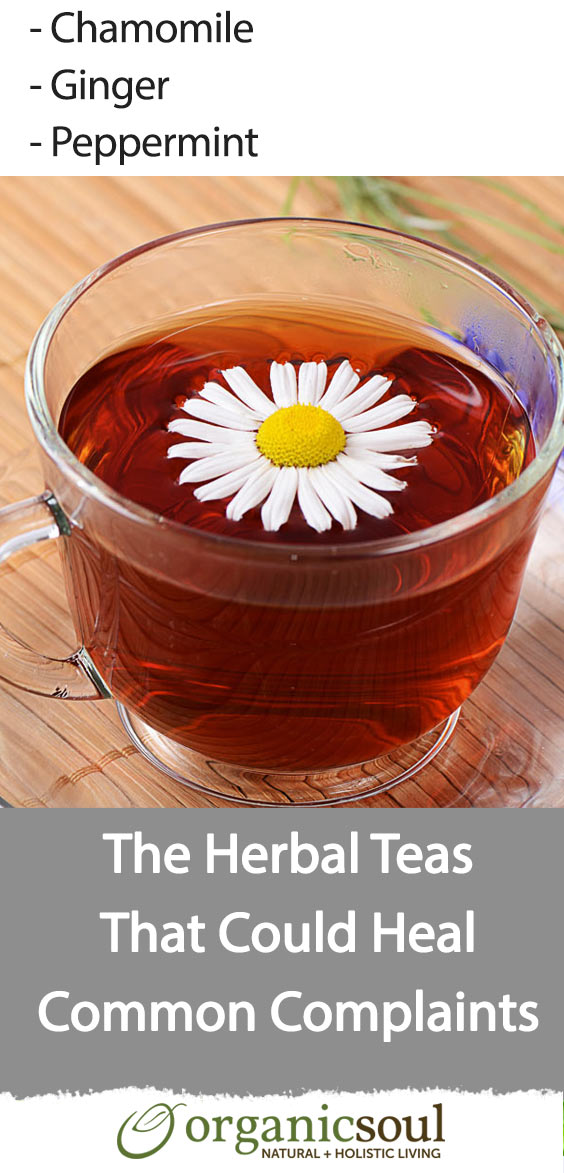 _the-herbal-teas-that-could-heal-common-complaints-pin