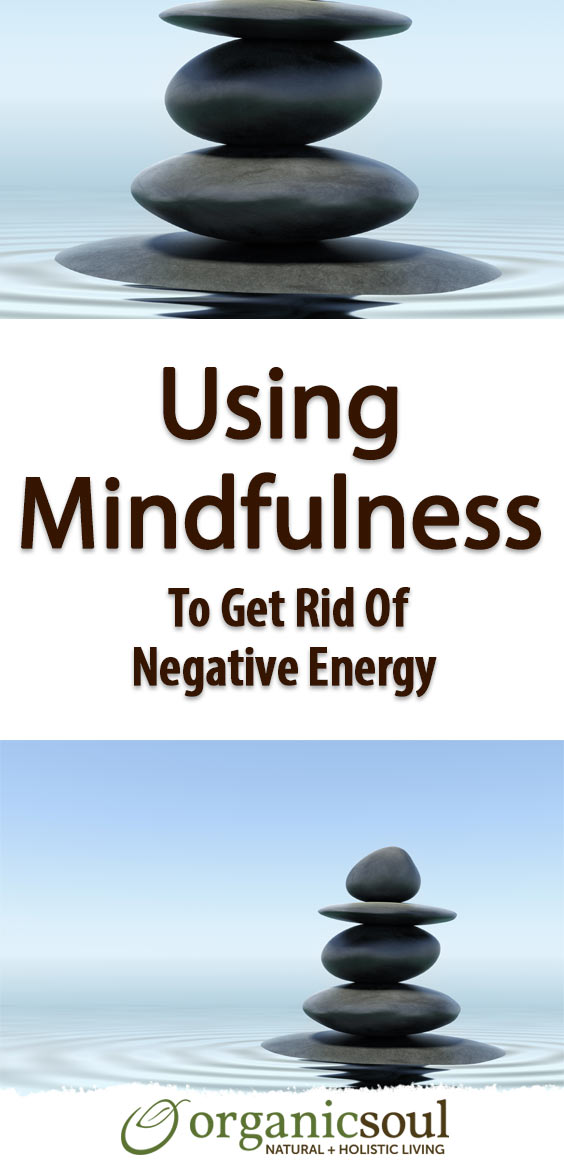 _to-get-rid-of-negative-energy-pin